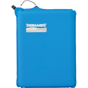 Therm-a-Rest Trail Seat Blue